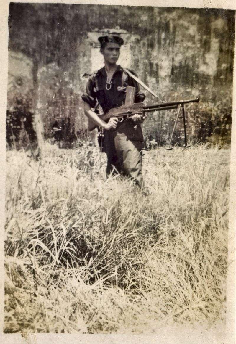 commando 26  1951_610