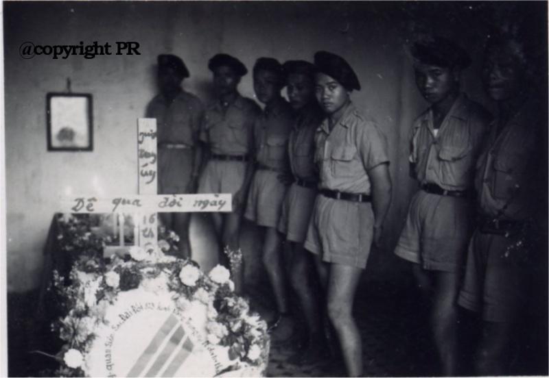 commando 26 - commando 26  214
