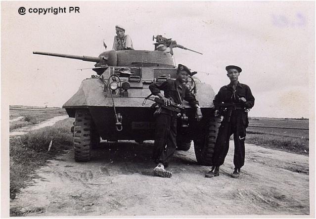 commando 26 - commando 26  2comma10