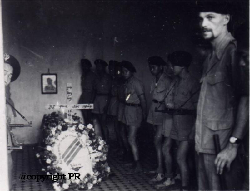 commando 26 - commando 26  Capora11