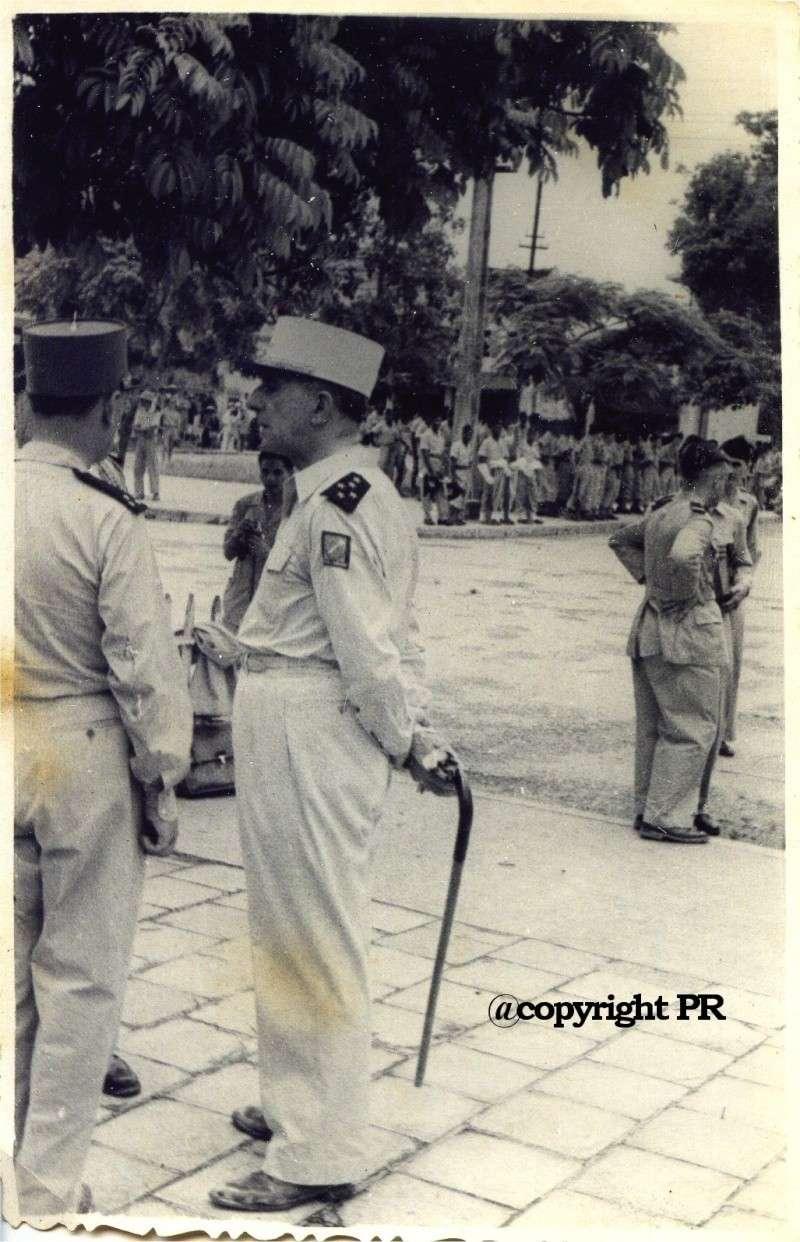 6 éme RIC et défilé de Nam Dinh le 14/07/51 Image111