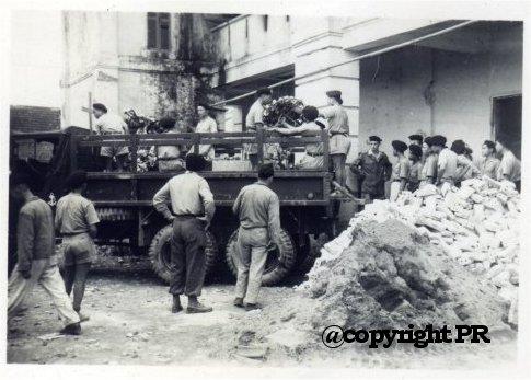commando 26  Image113