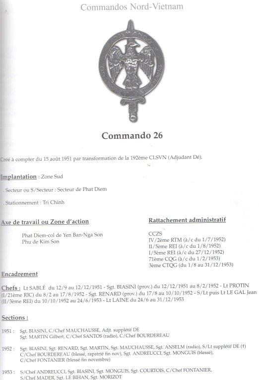 commando 26 - commando 26  Image216