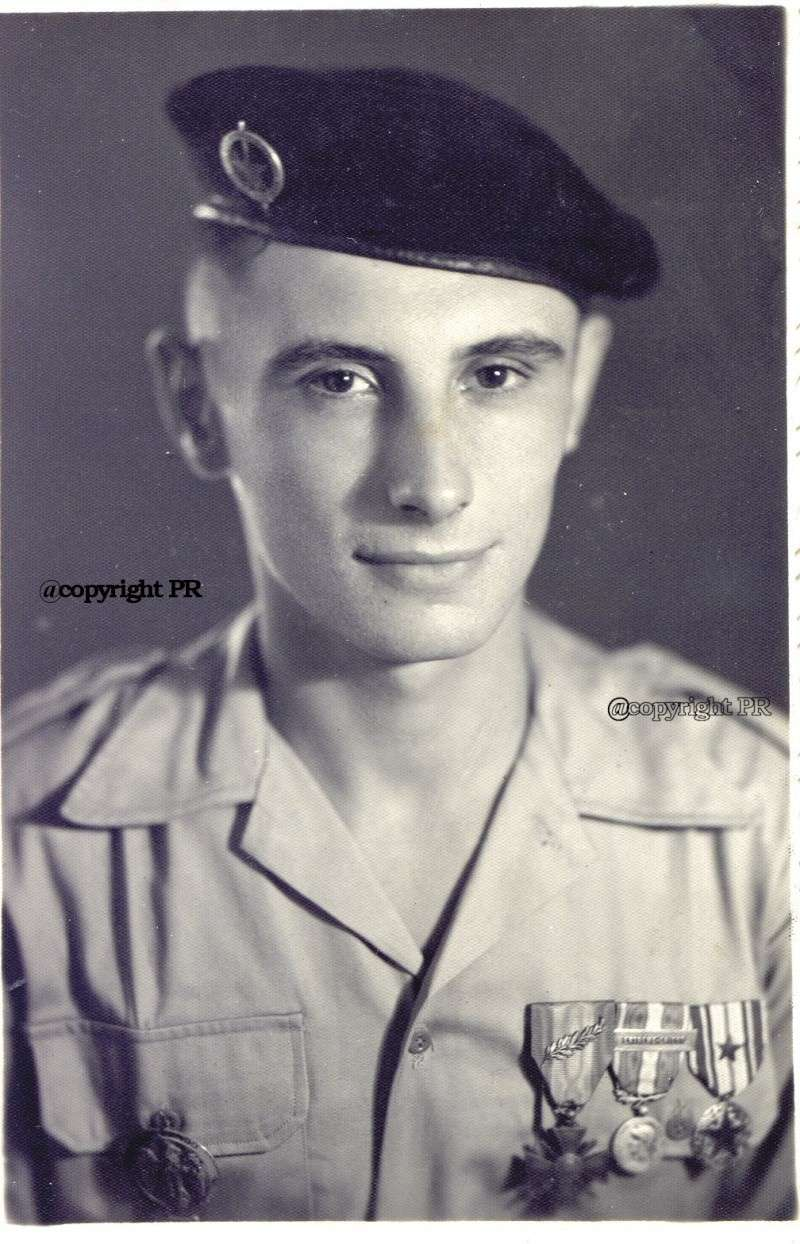 commando 26 - commando 26  Portra11