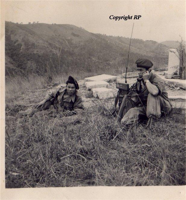 Ecole des commandos Nord Vietnam Vat Chay 1951/1953 Vat_ch12