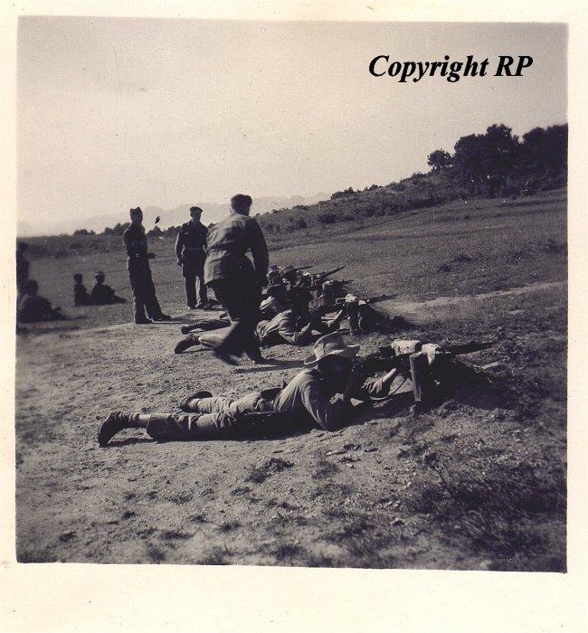 Ecole des commandos Nord Vietnam Vat Chay 1951/1953 Vat_ch13