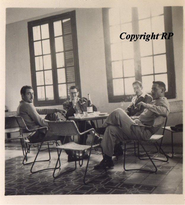 Ecole des commandos Nord Vietnam Vat Chay 1951/1953 Vat_ch17