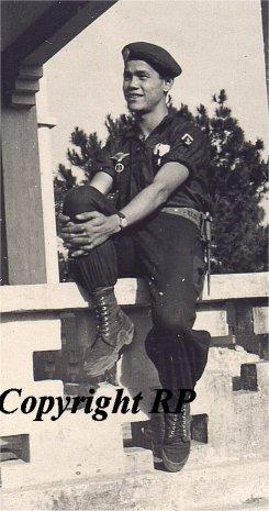 Ecole des commandos Nord Vietnam Vat Chay 1951/1953 Vat_ch18
