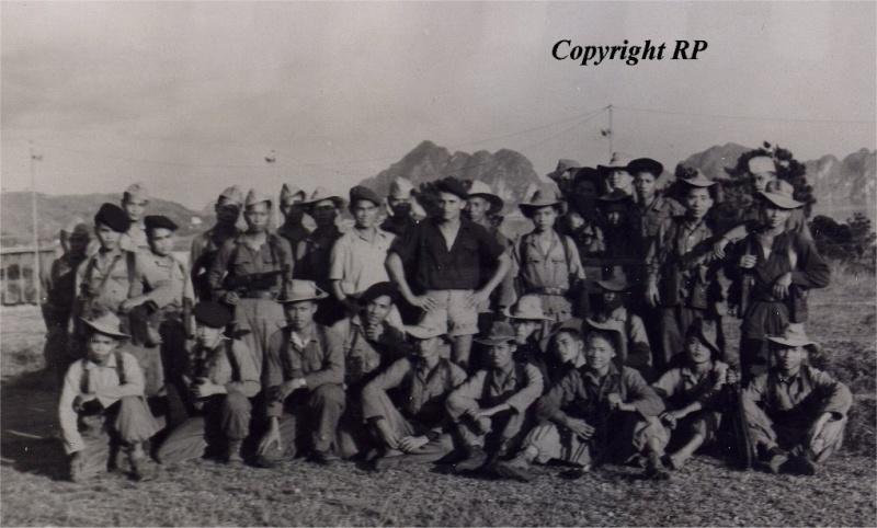 Ecole des commandos Nord Vietnam Vat Chay 1951/1953 Vat_ch20