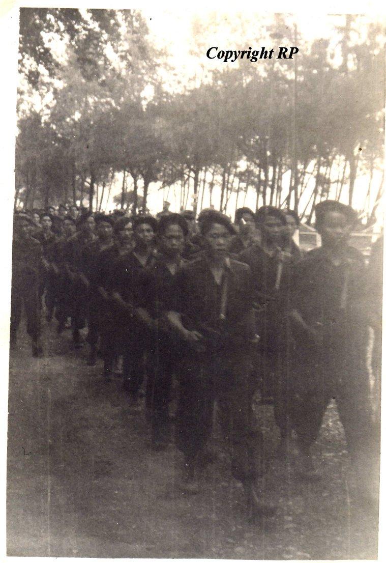 Ecole des commandos Nord Vietnam Vat Chay 1951/1953 Vat_ch21