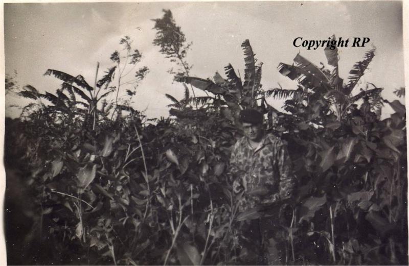 Ecole des commandos Nord Vietnam Vat Chay 1951/1953 Vat_ch22