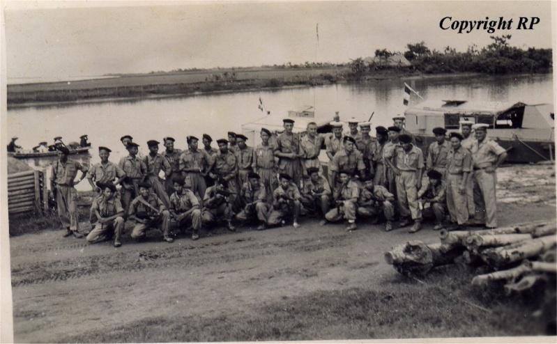 Ecole des commandos Nord Vietnam Vat Chay 1951/1953 Vat_ch23