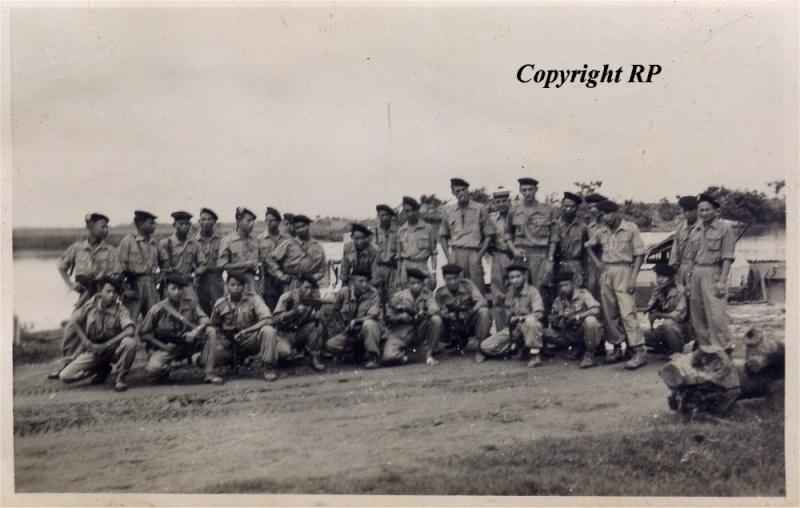Ecole des commandos Nord Vietnam Vat Chay 1951/1953 Vat_ch25