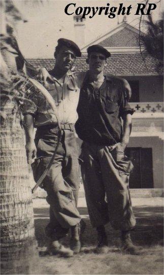 Ecole des commandos Nord Vietnam Vat Chay 1951/1953 Vat_ch27