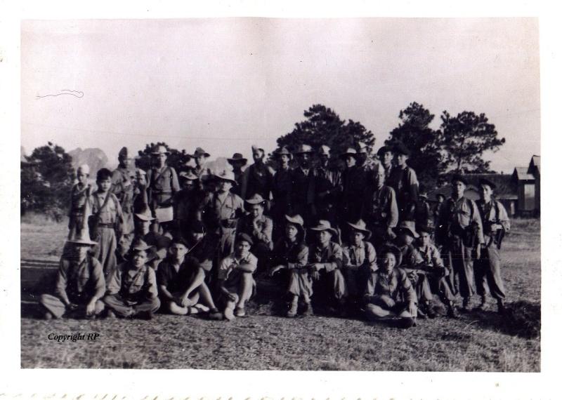 Ecole des commandos Nord Vietnam Vat Chay 1951/1953 Vat_ch28