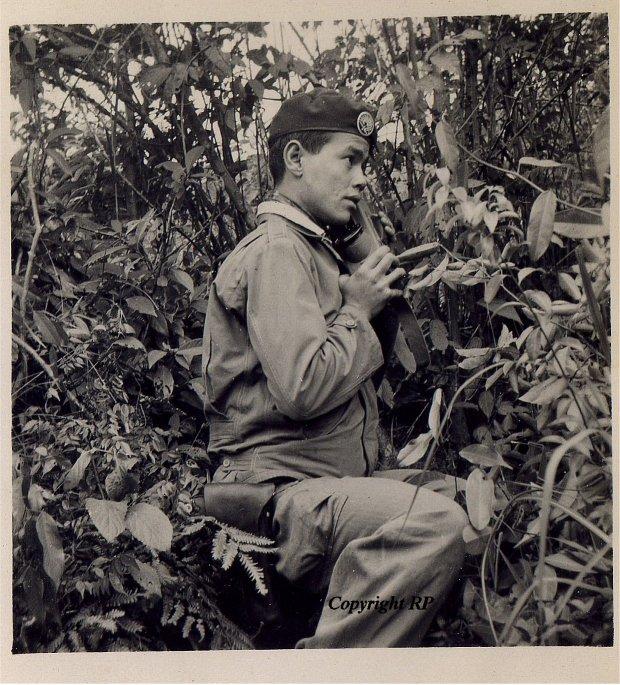 Ecole des commandos Nord Vietnam Vat Chay 1951/1953 Vat_ch29