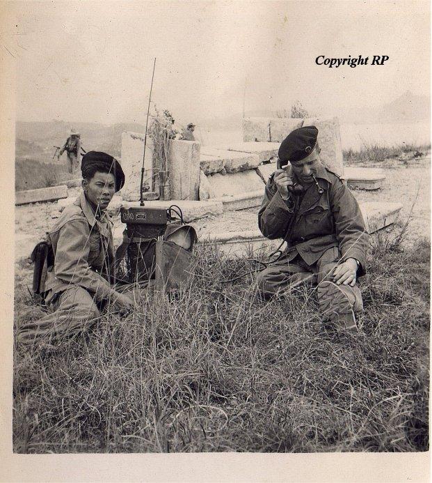 Ecole des commandos Nord Vietnam Vat Chay 1951/1953 Vat_ch31