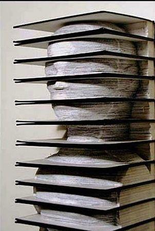 [Art] Livres objets-Livres d'artistes - Page 5 67119610