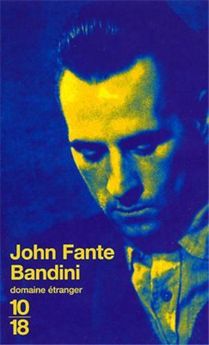 john fante - John Fante - Page 5 Bandin10