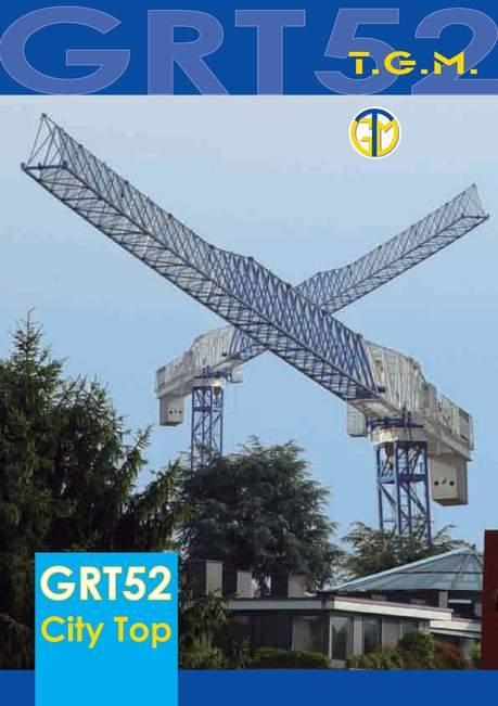 Différentes GME 0_grt_10
