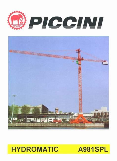 Différentes GME 0_picc10