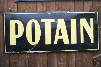 logos potain Email-10