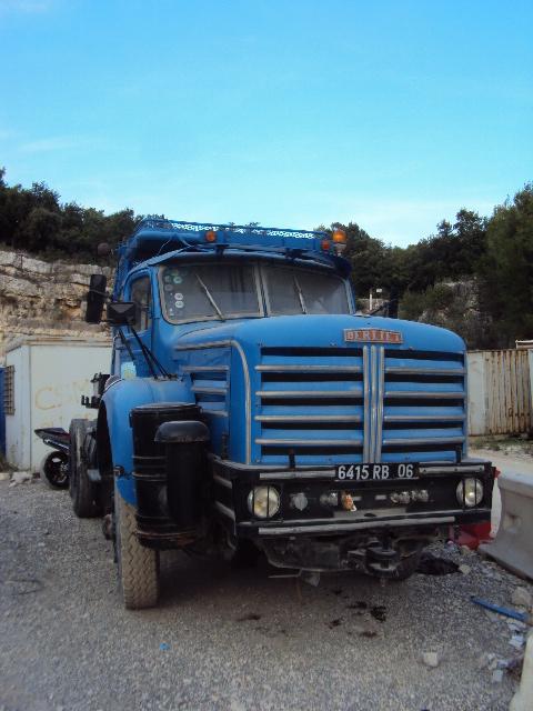 TP Spada Nice Dsc01215