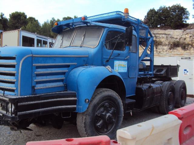 TP Spada Nice Dsc01216