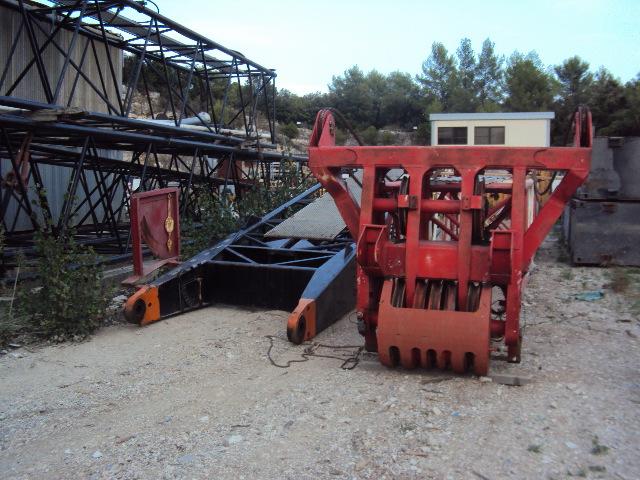 TP Spada Nice Dsc01314