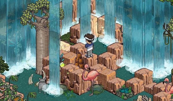 Le cascate di Eleonoraporta - Pagina 2 Cattur21