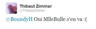 [FR] Addio MllBulle - Confermato - Pagina 2 Cattur89