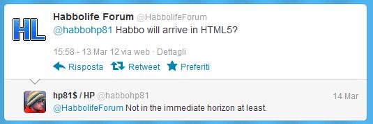 Habbo in HTML5? Non ancora... Dsddss12