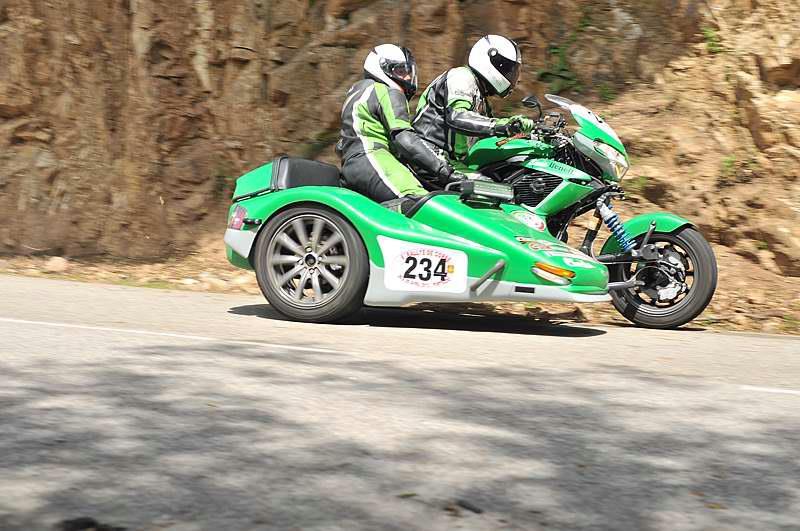 Championnat de France des Rallyes Routiers 2012 55937810