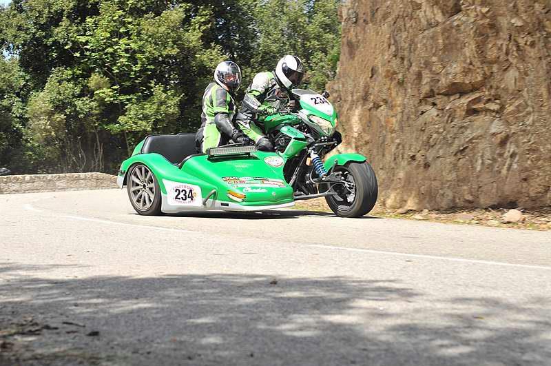 Championnat de France des Rallyes Routiers 2012 55959310