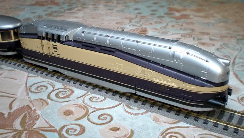 Lok 01 226 mit Stromlinientender 01_22619