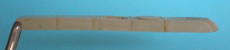 Schnellfahrlok 18 314 in Spur HO - Seite 4 18_31419