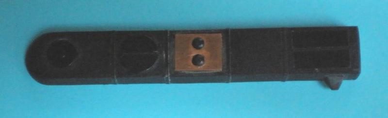 Schnellfahrlok 18 314 in Spur HO - Seite 4 18_31421