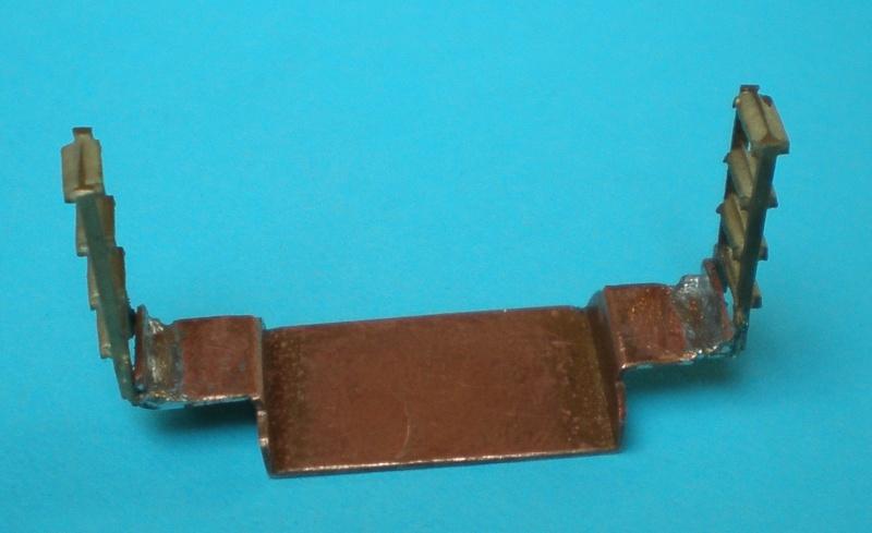 Rucksackkabine für die BR 50 in Spur HO - Seite 2 Kab_1412