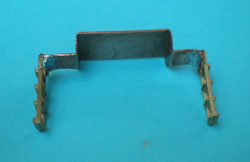 Rucksackkabine für die BR 50 in Spur HO - Seite 2 Kab_1512