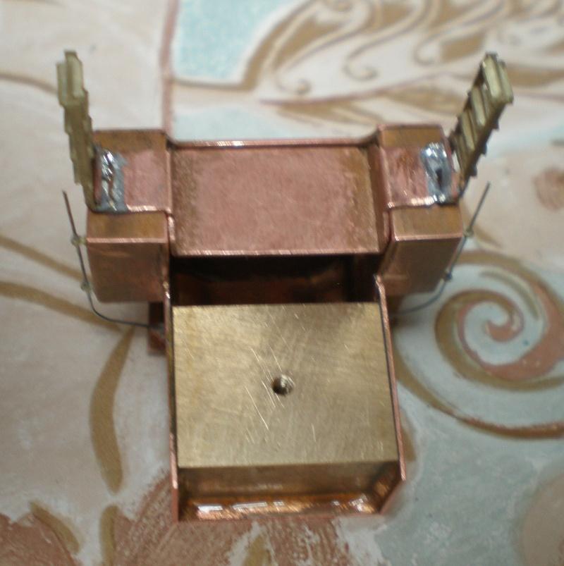 Rucksackkabine für die BR 50 in Spur HO - Seite 2 Kab_2011