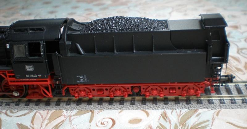 Rucksackkabine für die BR 50 in Spur HO - Seite 2 Kab_2210