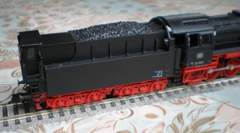 Rucksackkabine für die BR 50 in Spur HO - Seite 2 Kab_2310