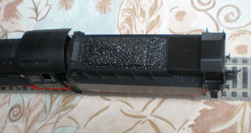 Rucksackkabine für die BR 50 in Spur HO - Seite 2 Kab_2410