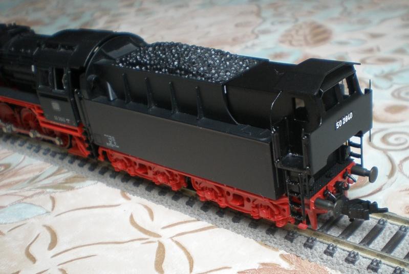 Rucksackkabine für die BR 50 in Spur HO - Seite 2 Kab_2611