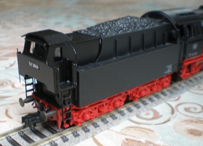 Rucksackkabine für die BR 50 in Spur HO - Seite 2 Kab_2810