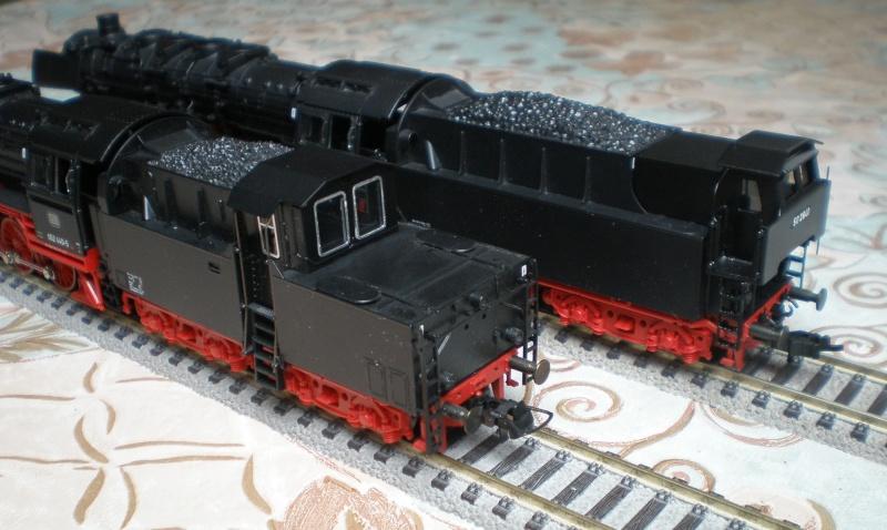 Rucksackkabine für die BR 50 in Spur HO - Seite 2 Kab_3010