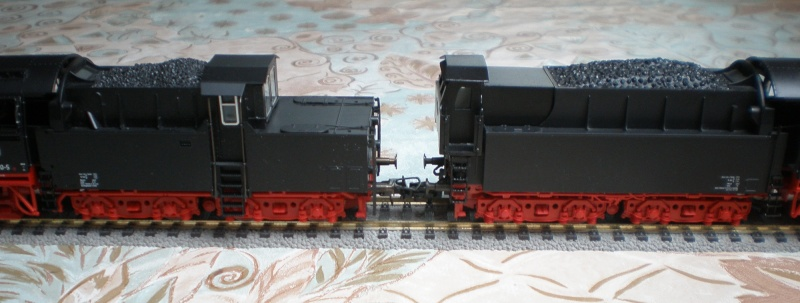 Rucksackkabine für die BR 50 in Spur HO - Seite 2 Kab_3210