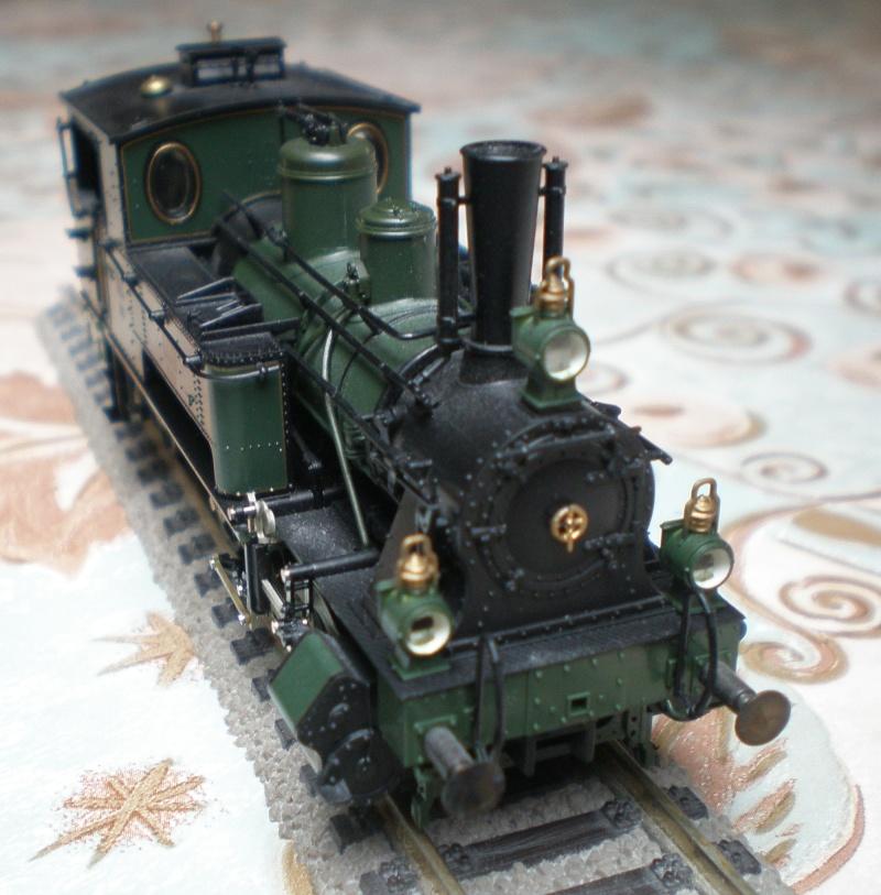 DXI der Königlichen Bayerischen Staatsbahn (BR 98 507) P4291811