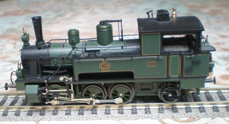 DXI der Königlichen Bayerischen Staatsbahn (BR 98 507) P4291814