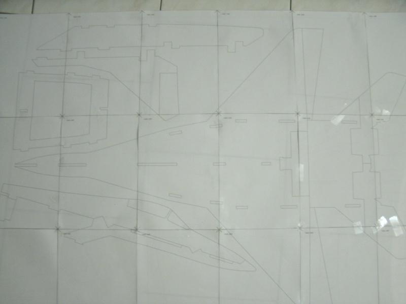 Mig 29 Fulcrum 00312